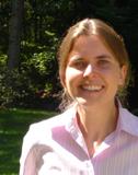 Susanne Menden-Deuer