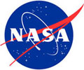 nasa_logo_small_379233